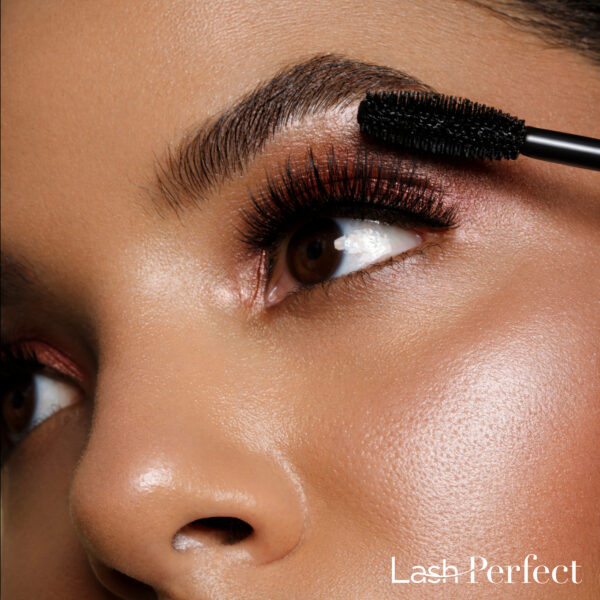 Lash Perfect Mascara Knightsbridge