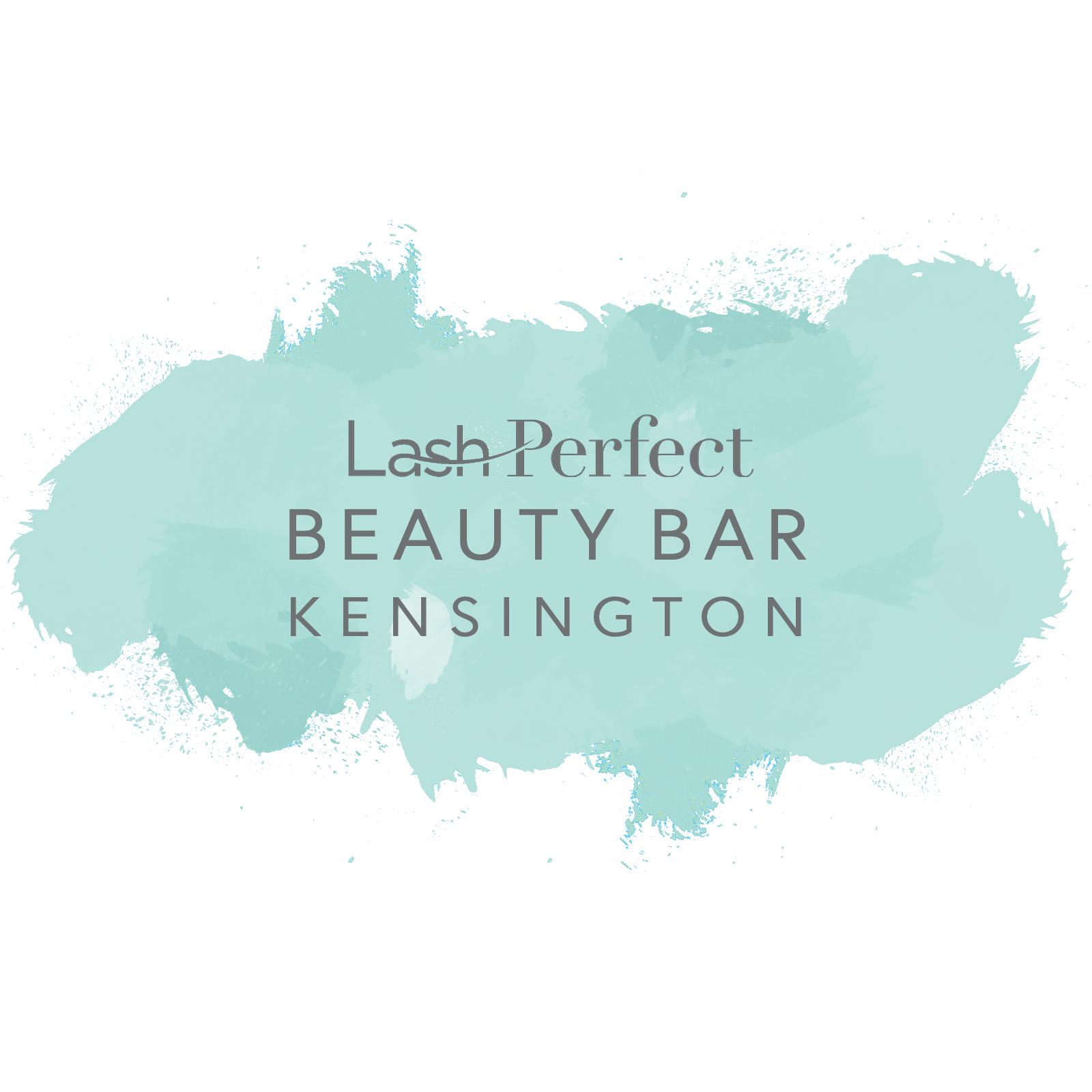 Beauty Bar Kensington